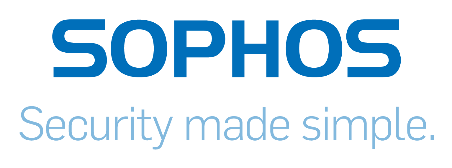Sophos XG Kurulum ve Yapılandırma Eğitim Webinarı – 2018
