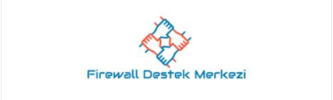 Firewall Destek Merkezi