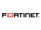 Fortigate Firewall Güvenlik Önlemleri