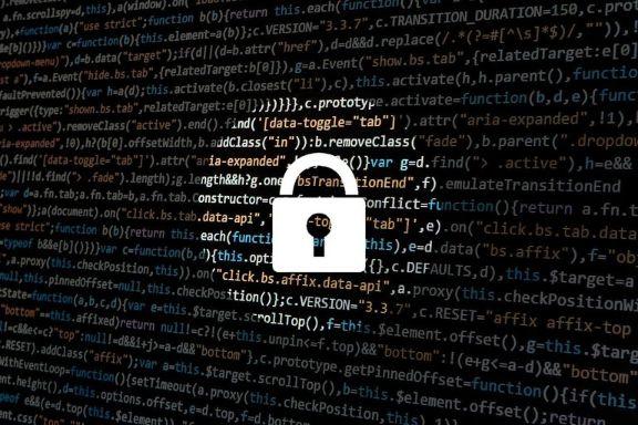 Sophos RDP Saldırıları Önleme